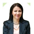 Mgr. Monika Výbošteková
